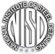 Member of the National Institute of Steel Detailers